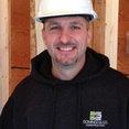 Domingo and Co Construction's profile photo
