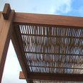 Photo de profil de Atlanti Gaki - Décors en bambou