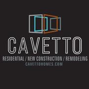 Cavetto Homes LLC's photo