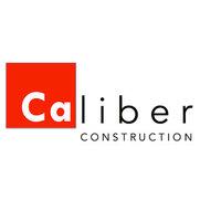 Caliber Construction's photo