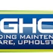 GHC Building Maintenance's photo