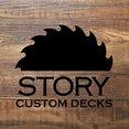 Story Custom Decks's profile photo