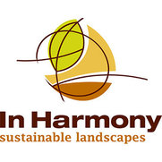 Foto de In Harmony Sustainable Landscapes