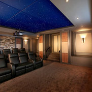 Florida HometheatersPlus's photo