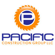 Pacific Construction Group LLC's photo
