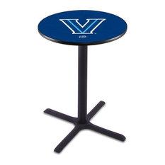 Villanova Pub Table by Holland Bar Stool Company