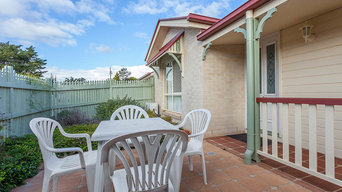 Serviced Accommodation Toowoomba