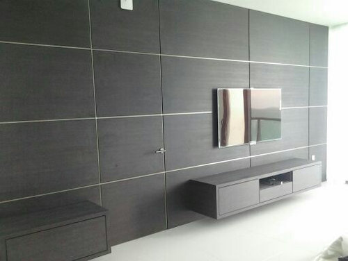 hidden door in wall panel frameless amp invisible doors 7028
