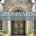 STONEYARD®'s profile photo