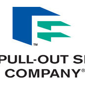 The Pullout Shelf Company