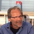 arkitekt-ph.dks profilbillede