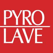 Pyrolave Australia Pty Ltd's photo