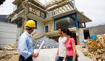 ECR Construction LLC