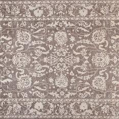 - Каталог современных ковров / Contemporary Art - Ковры