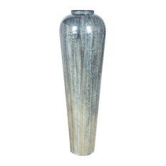 Helios Vase, Large