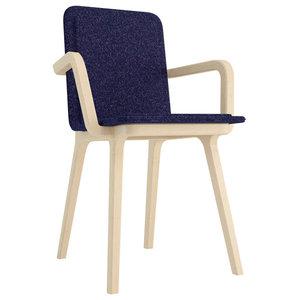 Snø Office Chair