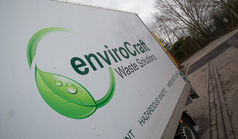 House clearances and waste disposal
