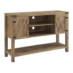 Walker Edison Furniture LLC