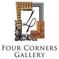 Four Corners Custom Framing Gallery's profile photo