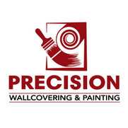 Foto de Precision Wallcovering and Painting