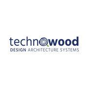 Technowood Cladding UK Ltd's photo