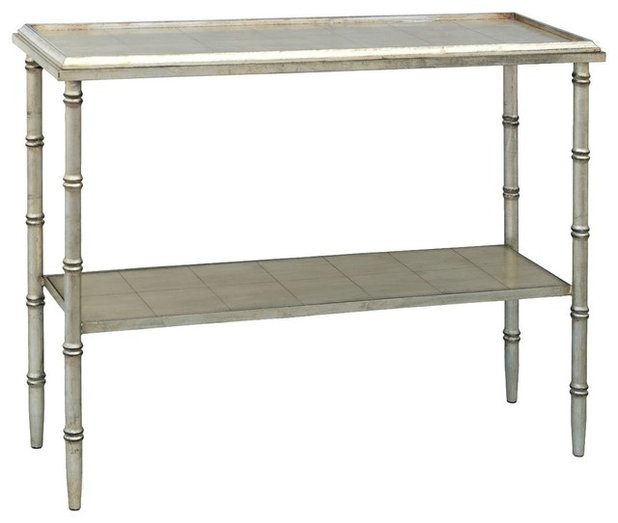Lovely Traditional Side Tables And End Tables by Zinc Door