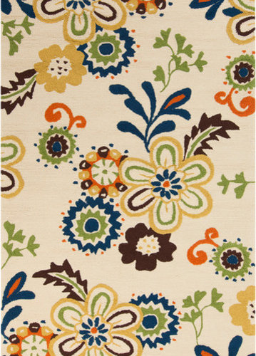 Storm- (SOM-7739) - Rugs