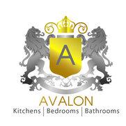 Avalon Kitchen Bathroom Bedroom Designs's photo