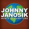 Johnny Janosik Inc's profile photo