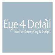 Eye 4 Detail's photo