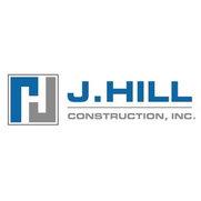 J. Hill Construction, Inc.'s photo