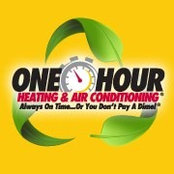 ONE HOUR HEATING & AIR CONDITIONING - Boise's photo