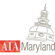 AIA Maryland's photo