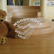 Woodchuck Flooring, Inc's photo