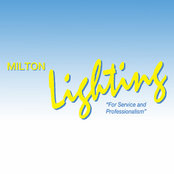 Milton Lighting's photo