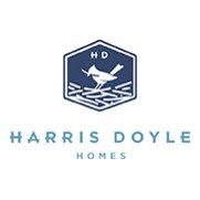 Harris Doyle Homes's photo