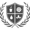 DeeDee Banks Designs's profile photo