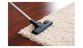 Marks Carpet Cleaning Services