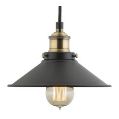 antique brass lighting antique bronze bathroom linea di liara andante industrial factory pendant antique brass pendant lighting houzz