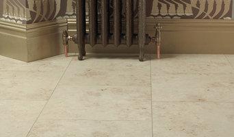 Flooring Portfolio