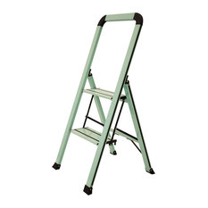 Ladders And Step Stools Houzz