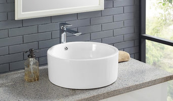 best 15 kitchen and bath fixture showrooms and retailers in brooklyn