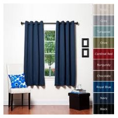 Need Help With Bedroom Colors