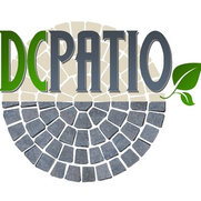 Diversified Contractors / DC Patio's photo