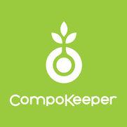 Foto de CompoKeeper