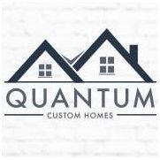 Foto de Quantum Homes, Inc.