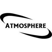 Atmosphere's photo