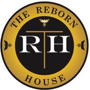 Foto de The ReBorn House