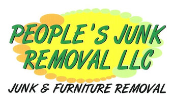 People's Junk Removal LLC