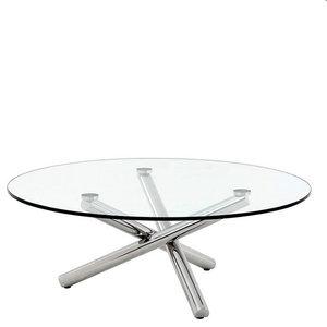 Eichholtz Corsica Round Coffee Table